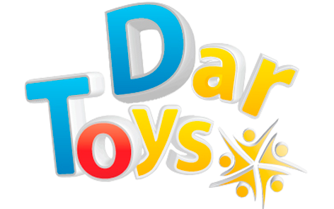 Dartoys-logo